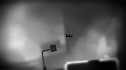 LIMBO(リンボ)~ゲーム画面13