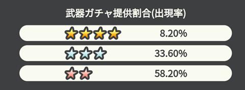 リンクスリングス~ゲーム画面15
