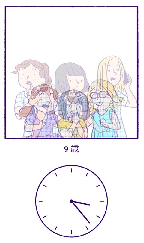 フローレンス~ゲーム画面11