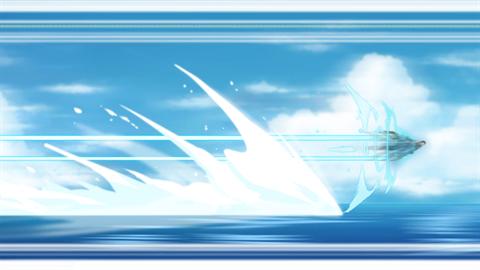 蒼の彼方のフォーリズム~アプリ画面27