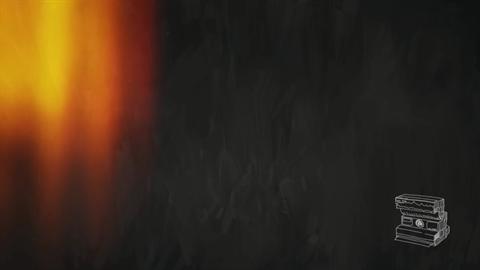 スマホ版ライフイズストレンジ~ゲーム画面9