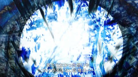 AFTERLOST - 消滅都市~ゲーム画面4