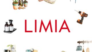 LIMIA~アプリ画面1