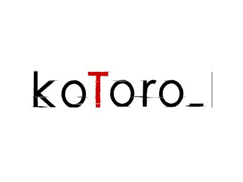 koToro導入画像1